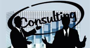 consulting, businessmen, statistics-1292326.jpg