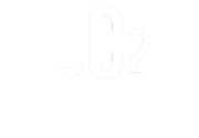 JC2 Consulting Pty Ltd