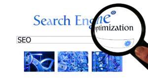 search engine optimization, seo, google-715759.jpg